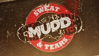 Mudd, Sweat & Tears - Beaver Creek Ranch - Lumsden, SK